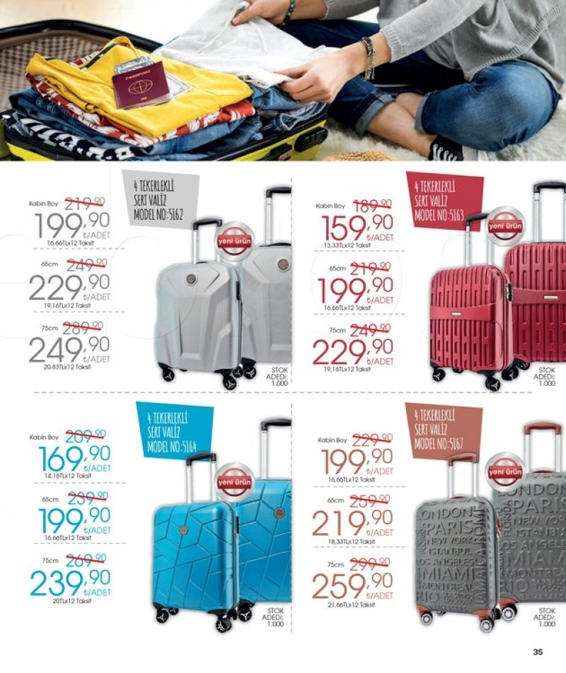 15 Haziran Carrefour  Hiper Aktüel 2018 - Sayfa 1