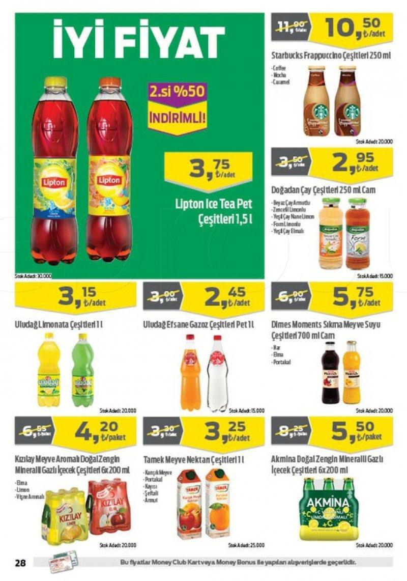 19 Temmuz Kipa Aktüel 2018 - Sayfa 7