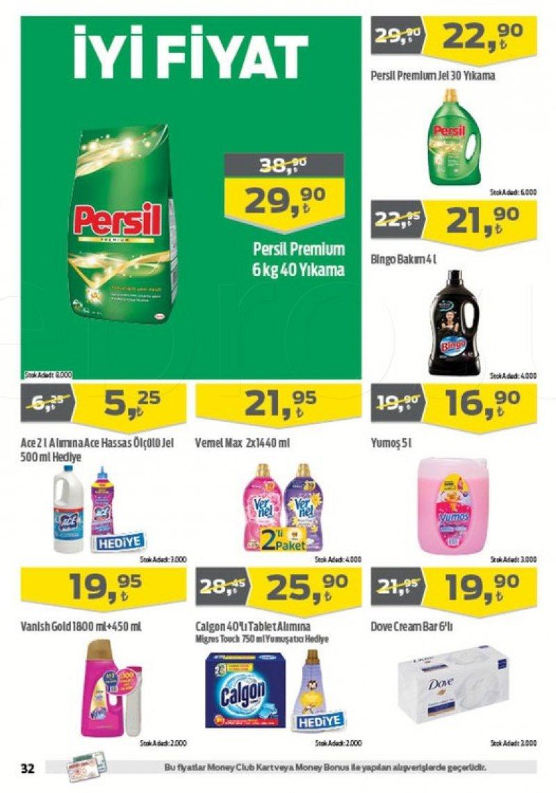 19 Temmuz Kipa Ekstra Aktüel 2018 - Sayfa 1